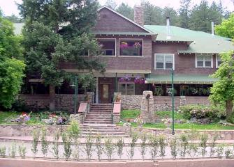 Boulder, Colorado Vacation Rental