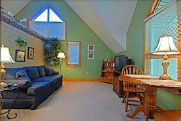 Vacation rental for Charlottesville cabin rentals hot tub