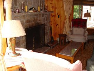 Deer Isle Stonington /Acadia Vacation Rental