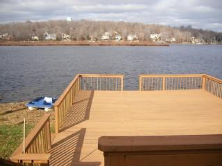 Poconos Vacation Rental