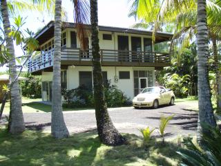 Puna Vacation Rental