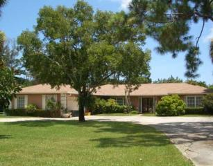Palm Beach County Vacation Rental