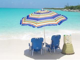 Bahamas Vacation Rental