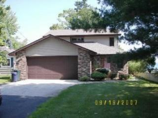 Tawas City Vacation Rental