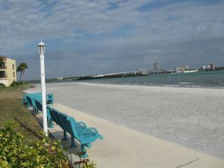 Clearwater Beach, FL Vacation Rental