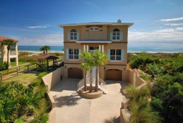 Jacksonville Vacation Rental