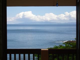 Central America Vacation Rental