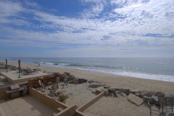 Oceanside Vacation Rental