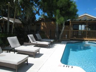 Siesta Key, Florida Vacation Rental