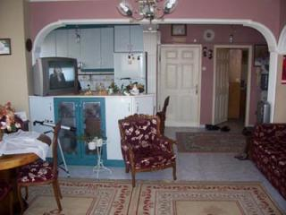 Marmara/Bursa city/Muradiye district Vacation Rental