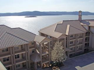 Westgate Branson Lakes at Emerald Pointe  Vacation Rental