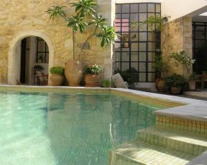 crete Vacation Rental