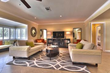 La Quinta, CA  (Palm Springs area) Vacation Rental