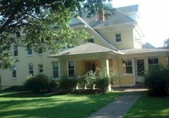 West Central Iowa Vacation Rental
