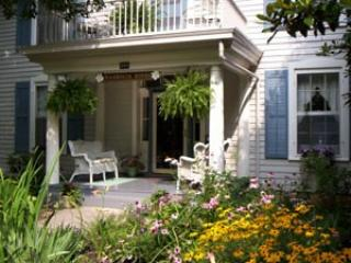 Historic District of Lexington, VA Vacation Rental