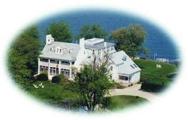 St. Michaels on the Chesapeake Bay Vacation Rental
