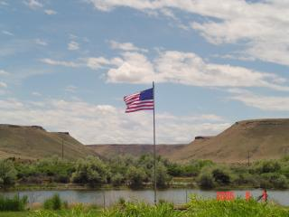 SOUTH CENTRAL IDAHO Vacation Rental