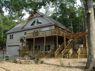 203 Lazy Lane Vacation Rental