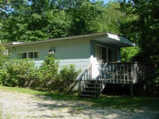Nantahala River Gorge Vacation Rental