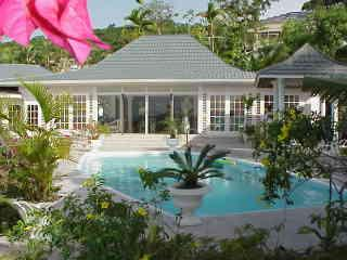 Jamaica Vacation Rental