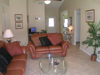 Disney, Kissimmee Vacation Rental