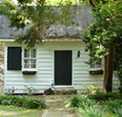 Historic District in Summerville, South Carolina Vacation Rental