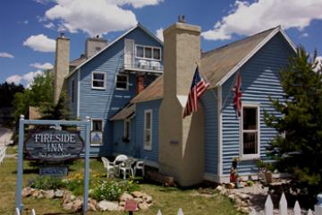 Breckenridge, Colorado Vacation Rental
