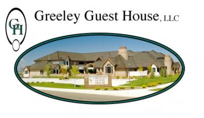 Greeley, Colorado Vacation Rental