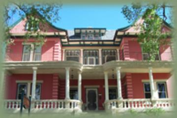 El Corazon de Trinidad National Historic District Vacation Rental