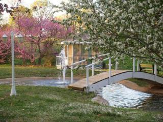 Image result for magnolia gardens springdale