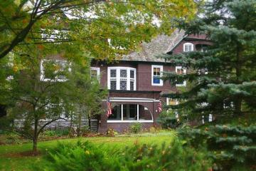 Cazenovia Lake Vacation Rental