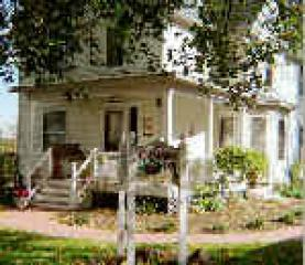 Fairport Vacation Rental