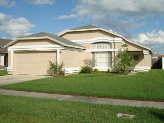 Disney area Vacation Rental