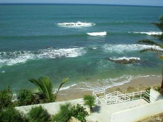 mameyal Vacation Rental