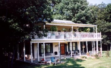 Salem Vacation Rental