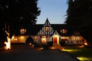 Napa Valley Wine Country Vacation Rental