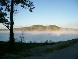 Kentucky Lake Vacation Rental