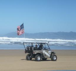 Central Coast Pismo Beach Rentals Vacation Rental