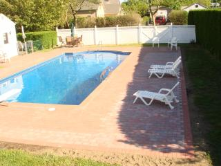 Hampton/Southampton Vacation Rental