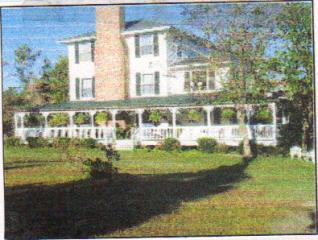 Manteo Vacation Rental