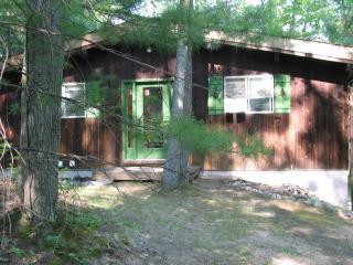 Long Lake, Hillman, MI, Montmorency County Vacation Rental