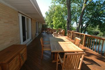 NE Ohio Vacation Rental