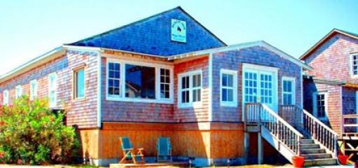 Nags Head Beach Inn Nc The Best Beaches In World